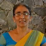 ms--Amitha