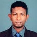 Mr. Tharanga Mananduwa